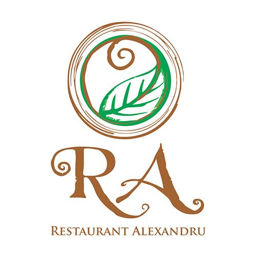 Restaurant Alexandru